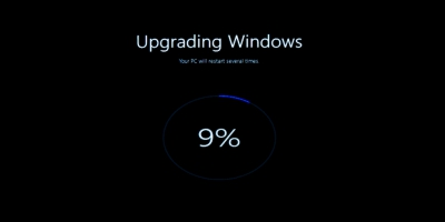 Moving to Windows 10 from Windows 7 EOL